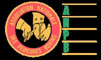 Logo ANPB