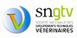 Logo SNGTV